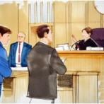 Аудиозапись судебного заседания в гражданском процессе станет обязательной с 1 сентября