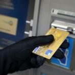 Фишеры, скиммеры, взломщики: как защитить деньги на карте